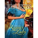Rogue's Lady: A Regency Romance