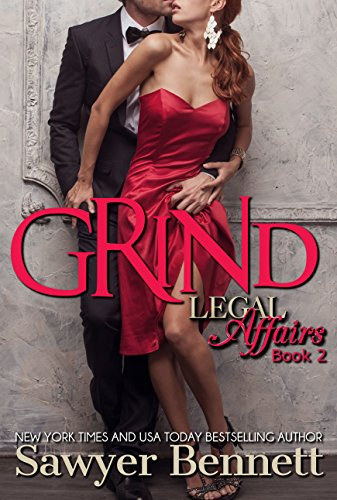 Grind Legal Affairs Story Macys ebook product image