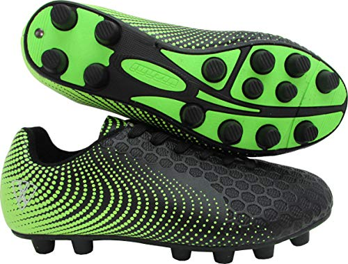 4dd516b1c17 12 Best Soccer Cleats for Wide Feet- 2019 Reviews