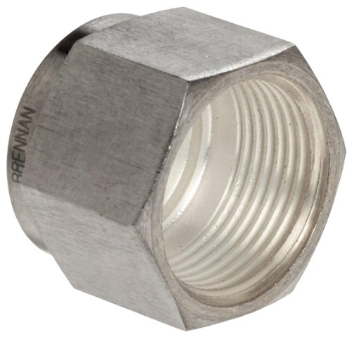04 Compression Nut - 1