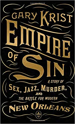Image result for empire of sin