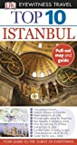 Top 10 Istanbul, Melissa Shales and Dorling Kindersley Publishing Staff, 0756670411