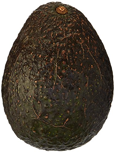 hass-avocado-large-ready-to-eat