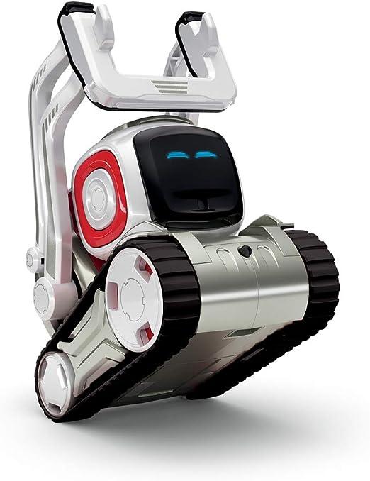 super roboți fac bani online
