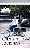 Unintentional Journeys, Robert Whitman, 160957446X