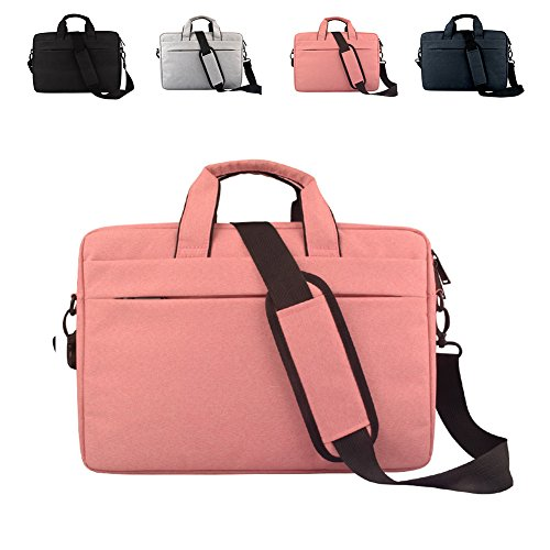 Fashionable Laptop Bags On Wheels - 5