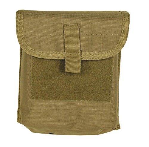 Voodoo Tactical 100 rund m-240 Munition Tasche –