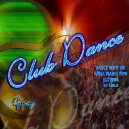 Taki Taki Rumba Dance Mp3: Amazon.com: La Rumba Des Gypsy: Didier Deleria: MP3 Downloads