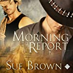 Morning Report | Sue Brown