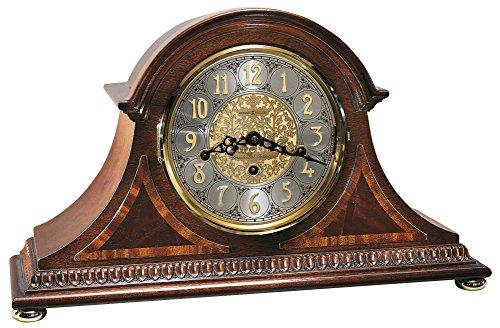 - Howard Miller 613-559 Webster Mantel Clock
