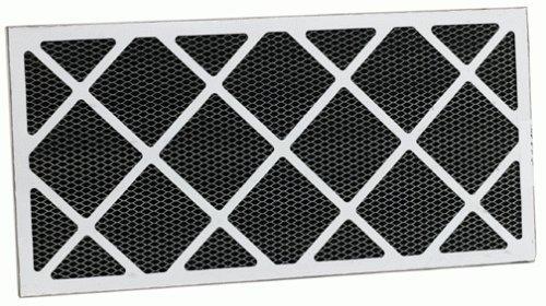 Jds Air Filtration System - 5