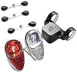 REELIGHT RL771 Friction Free Light Combo For Sale