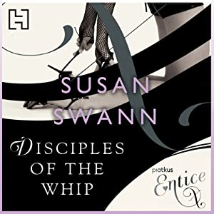 Disciples of the Whip Audiobook