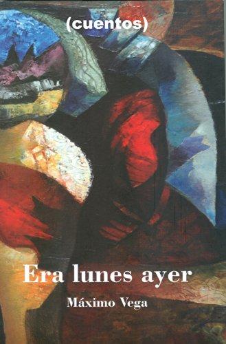 Una vida sin ayer (Narrativa) (Spanish Edition)
