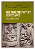 The Twelfth-Century Renaissance, Charles Robert Young, 0030798051