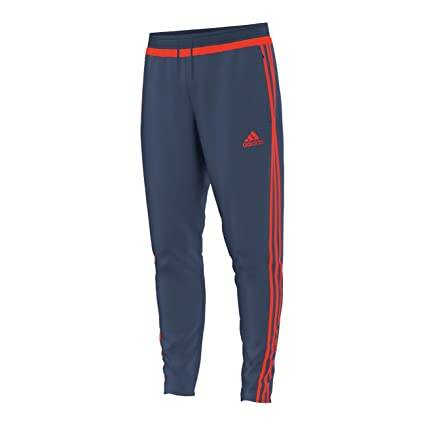 the cheapest factory outlet undefeated x adidas Pantalon de survêtement pour Enfant