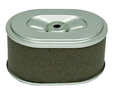 Amazon.com: Stens 100 – 958 Filtro de Aire Combo Replaces ...