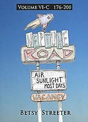 Neptune Road Volume VI-C