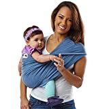 Baby Carrier Comparisons