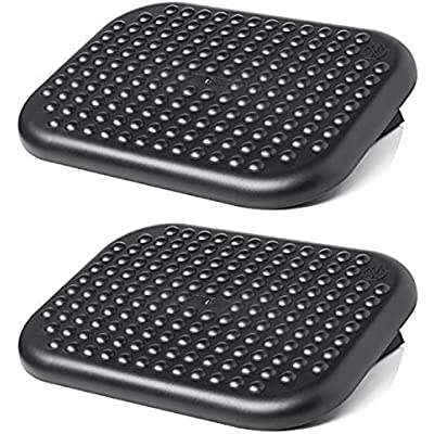 under-desk-foot-rest-black-footstool-13