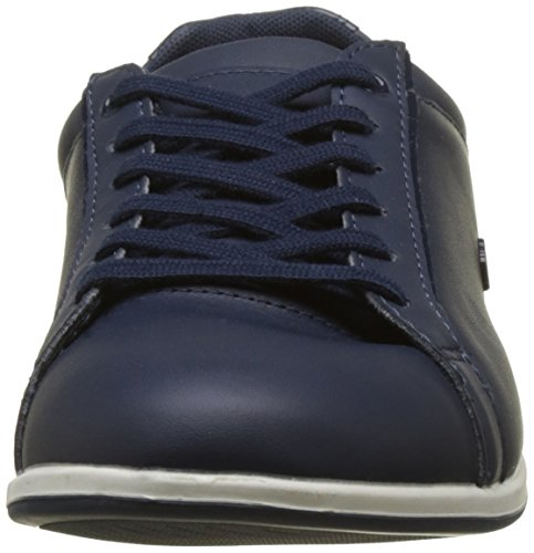 Mujer Lacoste 417 Zapatillas Caw 1 Lace nvy Rey Para Azul xq07wqP4S