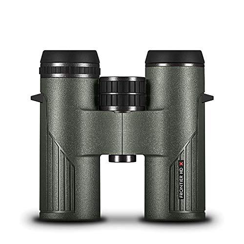 HAWKE OPTICS Frontier HD X 8x32 グリーン 双眼鏡 38005   B07NVP8319