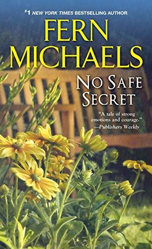 No Safe Secret -