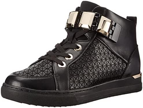 Aldo Women's Choilla Fashion Sneaker
