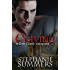 Craving (The Willow Creek Vampires Series Book 1)