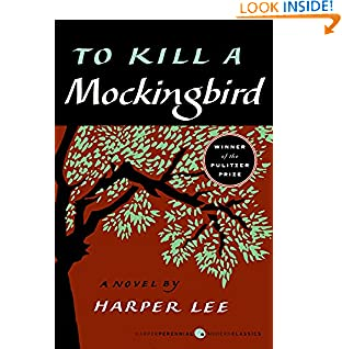 Harper Lee (Author) (10083)Buy new:  $14.99  $5.89 325 used & new from $0.20