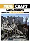 https://libros.plus/minecraft-la-guia-completa/
