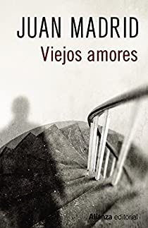 Viejos amores par Madrid