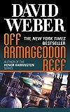 Off Armageddon Reef (Safehold)