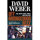 Off Armageddon Reef: A Novel in the Safehold Series (#1)