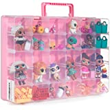 Bins & Things Toy Storage Organizer and...