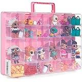 Bins & Things Toy Storage Organizer and Display...