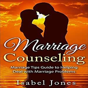 Marriage Counseling Audiobook