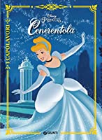 Cenerentola, Disney Princess