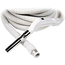 30' High Quality Low Voltage On/Off Hose