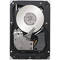Seagate 6tb 7200rpm 128mb Cache Sas/12gb/s No Encryption