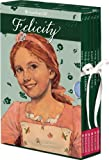 Felicity Boxed Set with Game (American Girl)