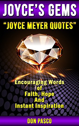 Joyce Meyer Quotes Inspirational Collection Of Joyce Meyer Quotes