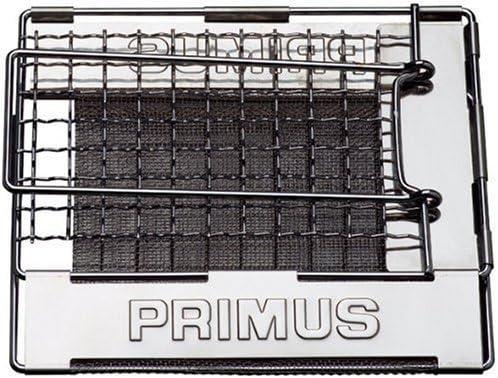 Primus Solo Slice tostadora