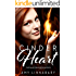 Cinder Heart (The Fairytale Prophecies Book 1)