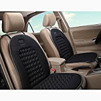 UXOXAS Hot Sales! The Four Seasons Can Use Comfortable Car Seat Cushion