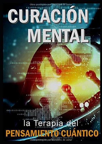 CURACION MENTAL (Spanish Edition) [Ivan Arderius] (Tapa Blanda)