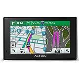 Garmin DriveSmart 5'' NA LMT EX GPS Navigator