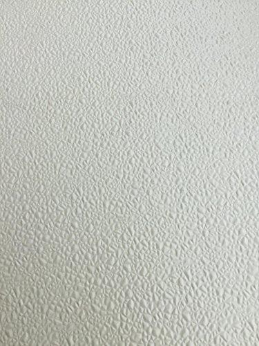 Fiberglass Reinforced Plastic Wall Sheet 5' x 8' - Silver Ice