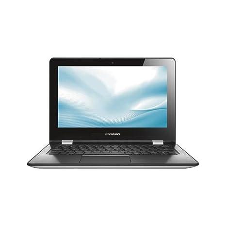 Lenovo Yoga 300-11BY 29,4cm (11,6)  2GB 32GB Win 10: Amazon ...