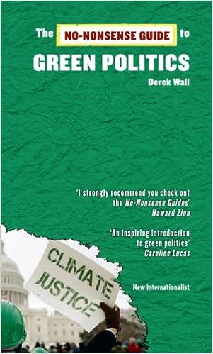 Environmental Economics Popular Ereader Books Collection